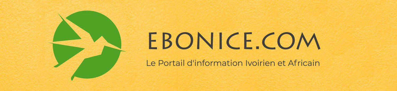 ebonice.com